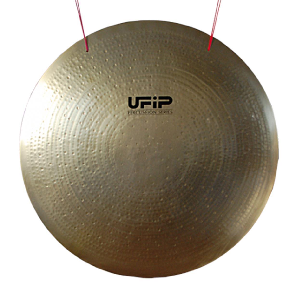 UFIP TTL-32