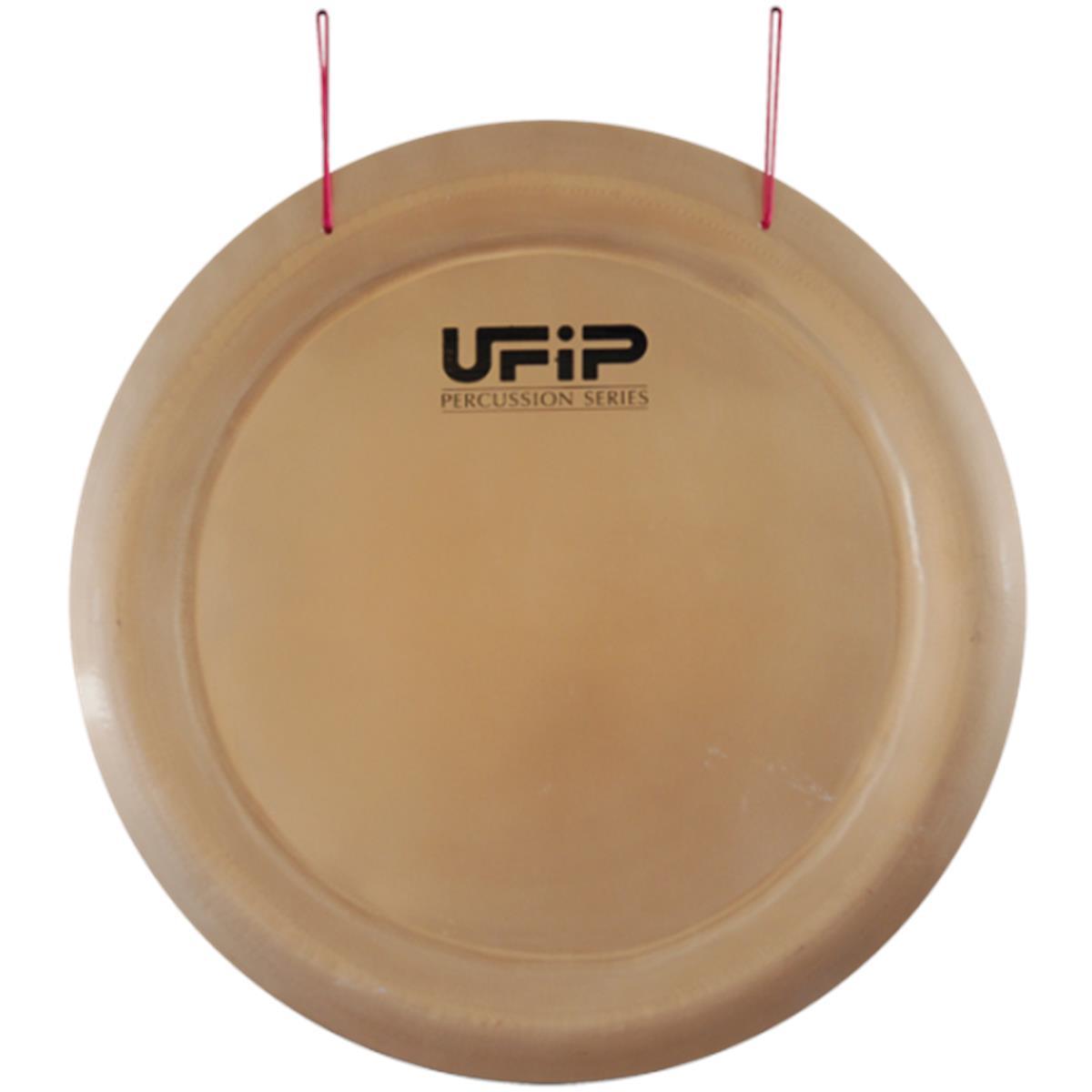 UFIP GC-20