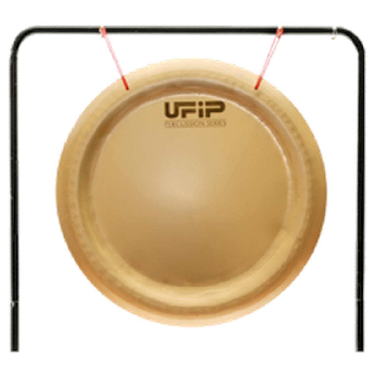 UFIP G-40