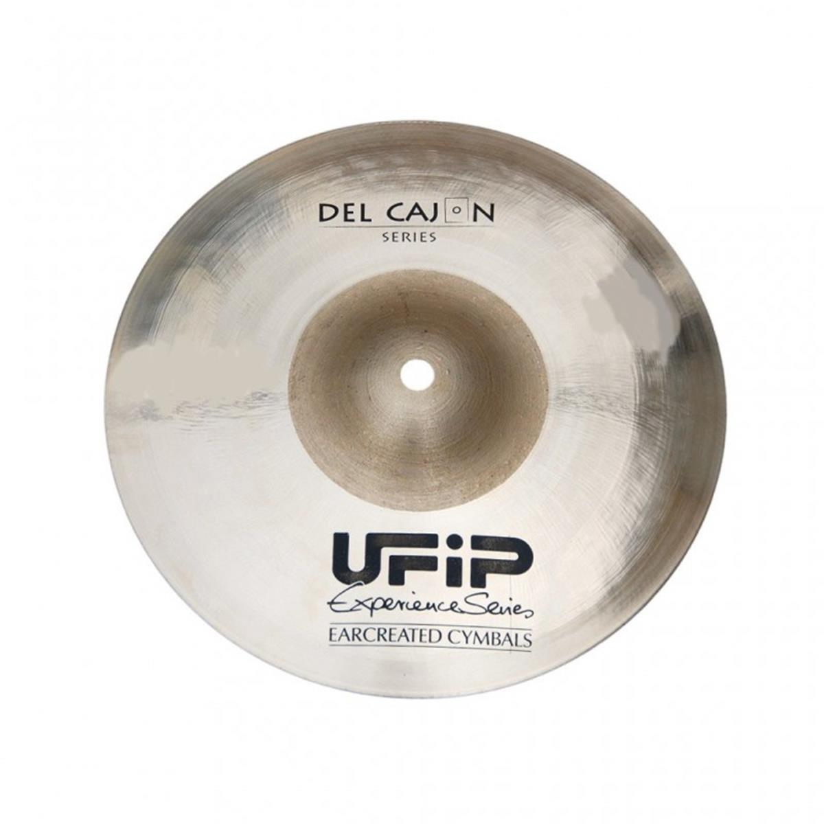 UFIP-ES-10CJ-Experience-Series-10-Cajon-Splash-sku-45600542