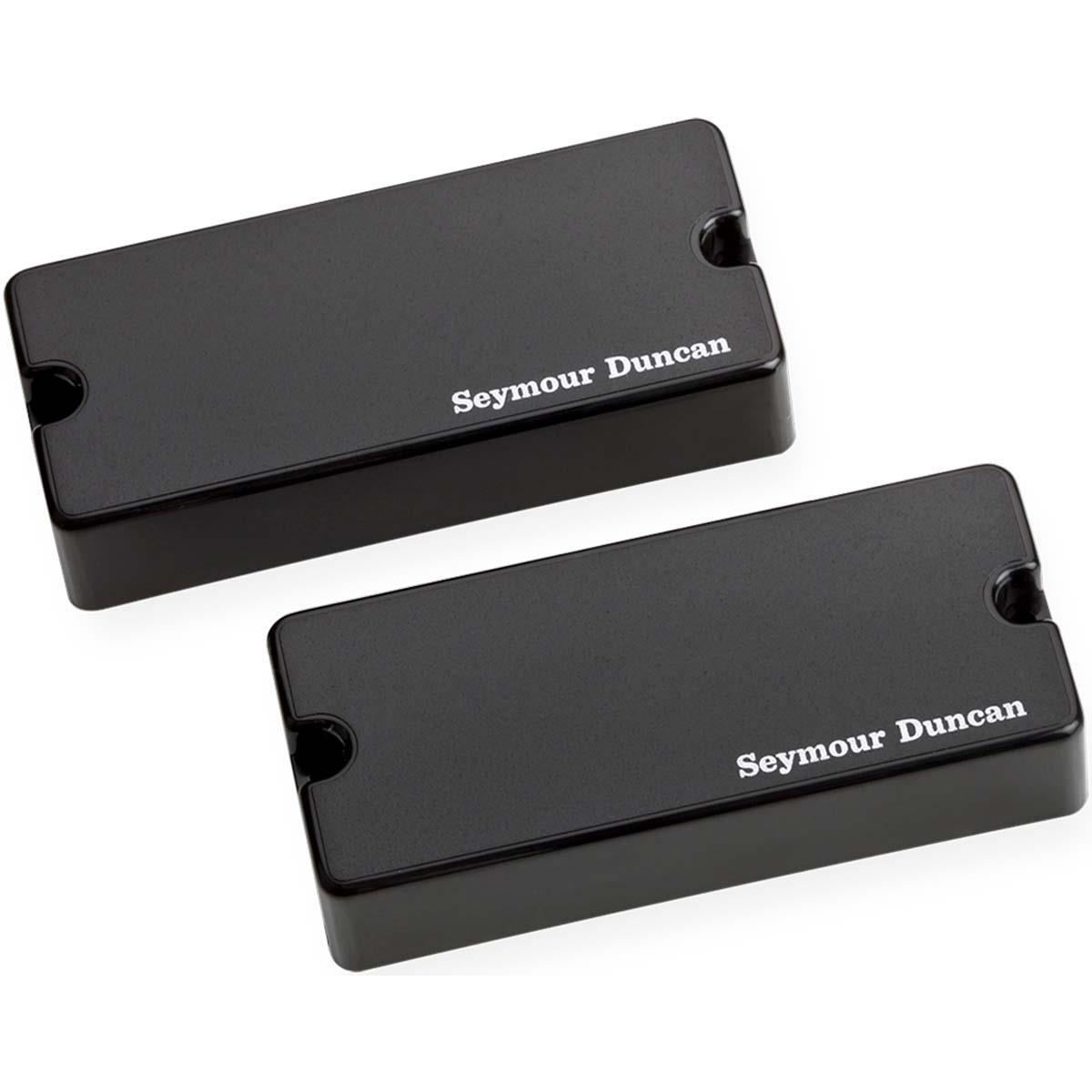 SEYMOUR-DUNCAN-SSB-4S-Phase-II-Passive-Set-SD1140542-11405-42-sku-4854