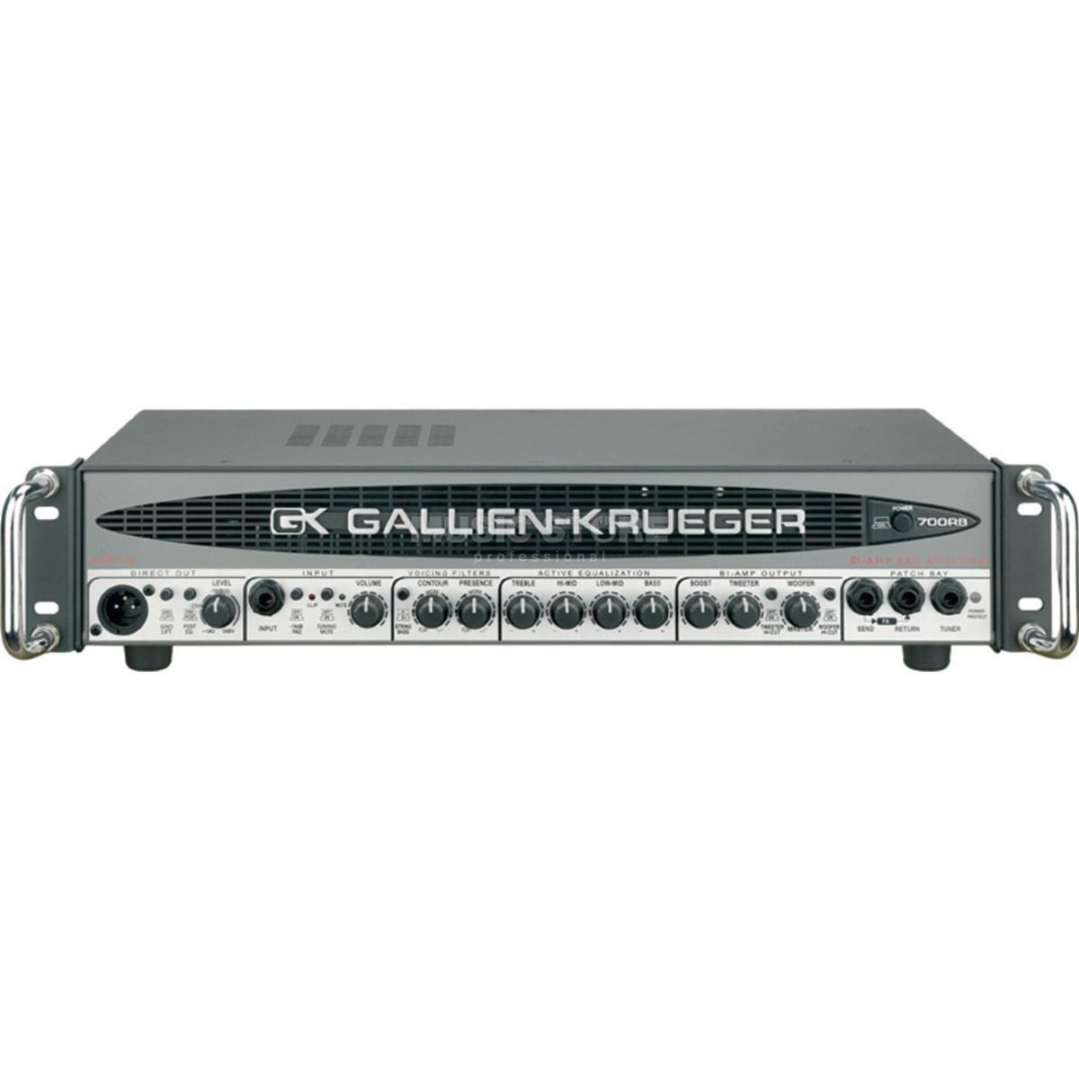 GALLIEN-KRUEGER-700-RB-II-BI-AMP-2-sku-5000