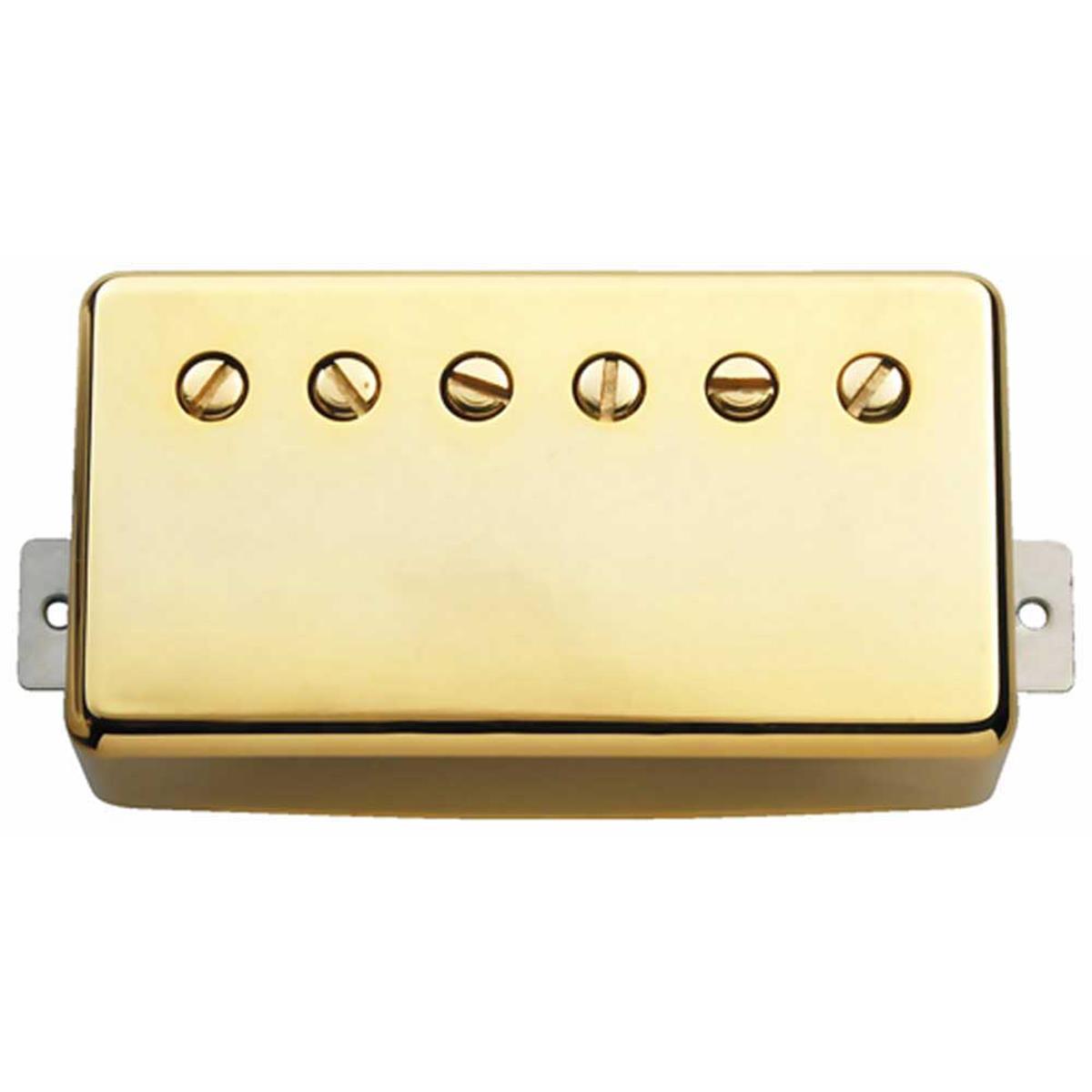DPA DANISH PRO AUDIO 11601-09GC  GOLD PAF BENEDETTO - SB1160109GC - Voce - Audio Microfoni - Microfoni Live
