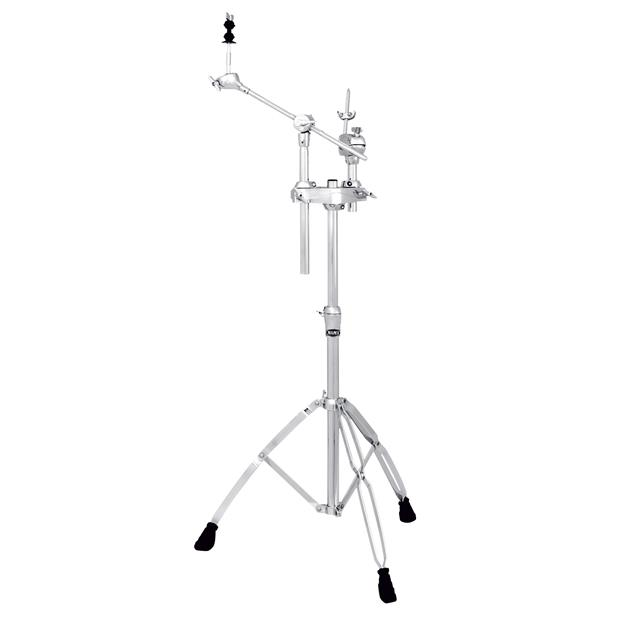 MAPEX TS 960A   TOM STAND MAPEX - MATS960A