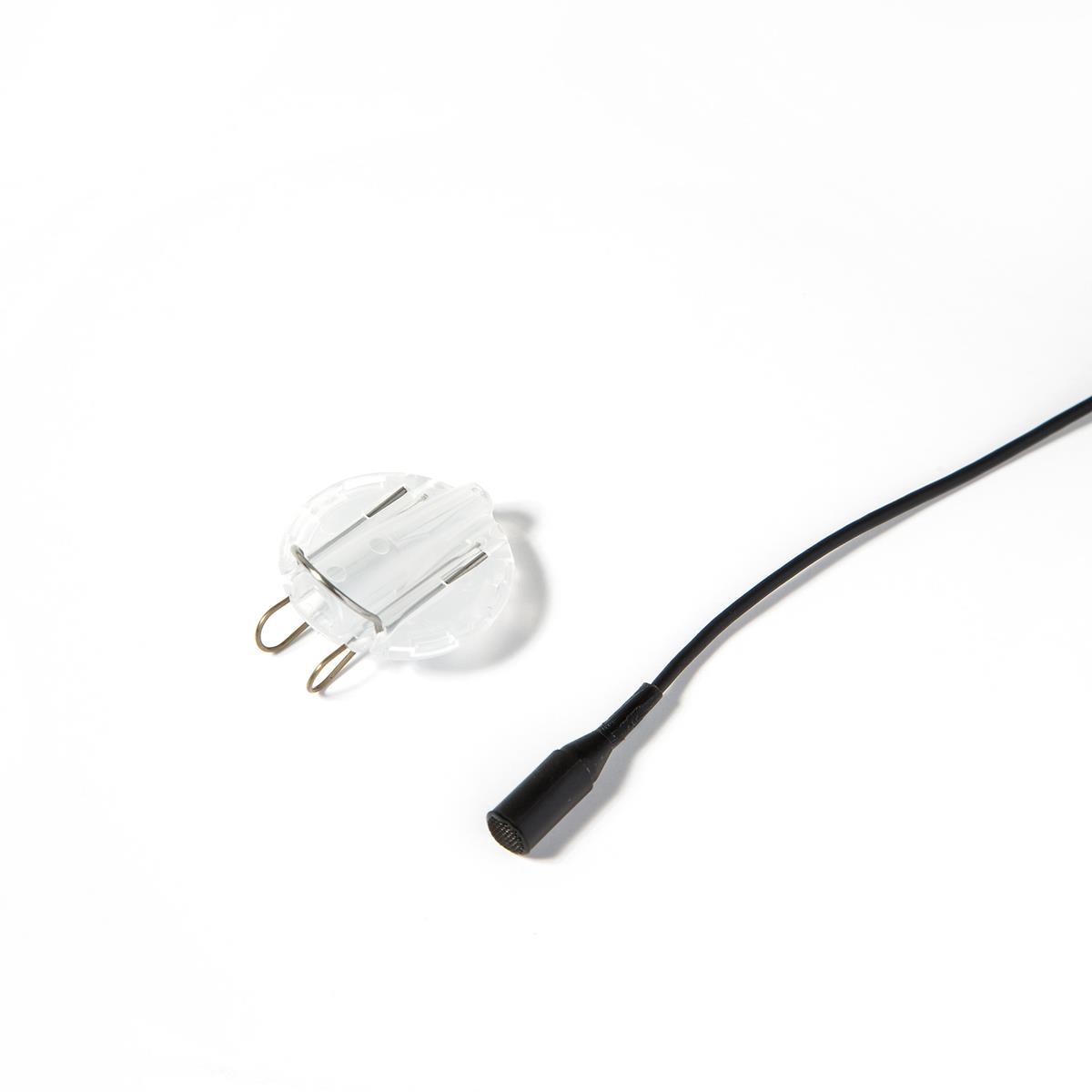 DPA DANISH PRO AUDIO DMM0021 Concealer for d:screet 4060/61/62/63/71 - DPDMM0021 - Voce - Audio Accessori - Altri accessori