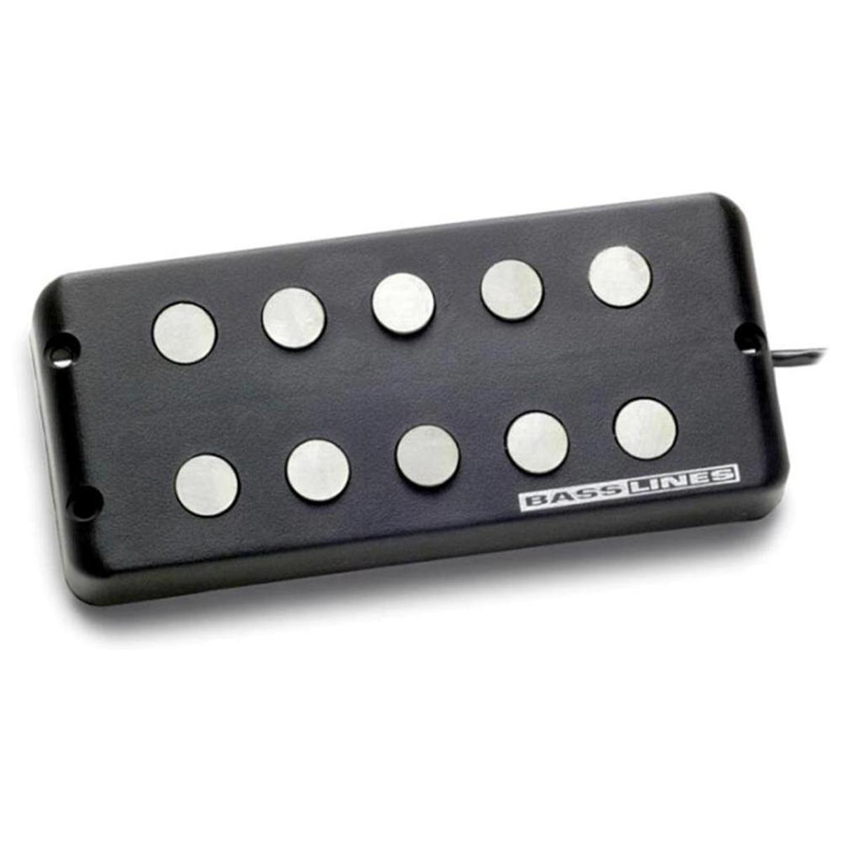 SEYMOUR DUNCAN 11402-30   SMB-5D 5 string Music Man Ceramic - SD1140230