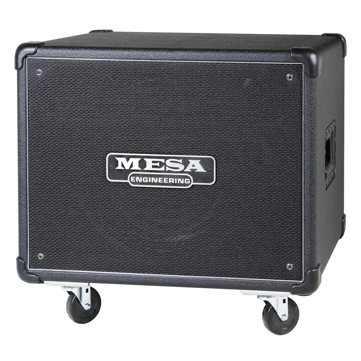 Mesa/Boogie Traditional PowerHouse 1x15 cab