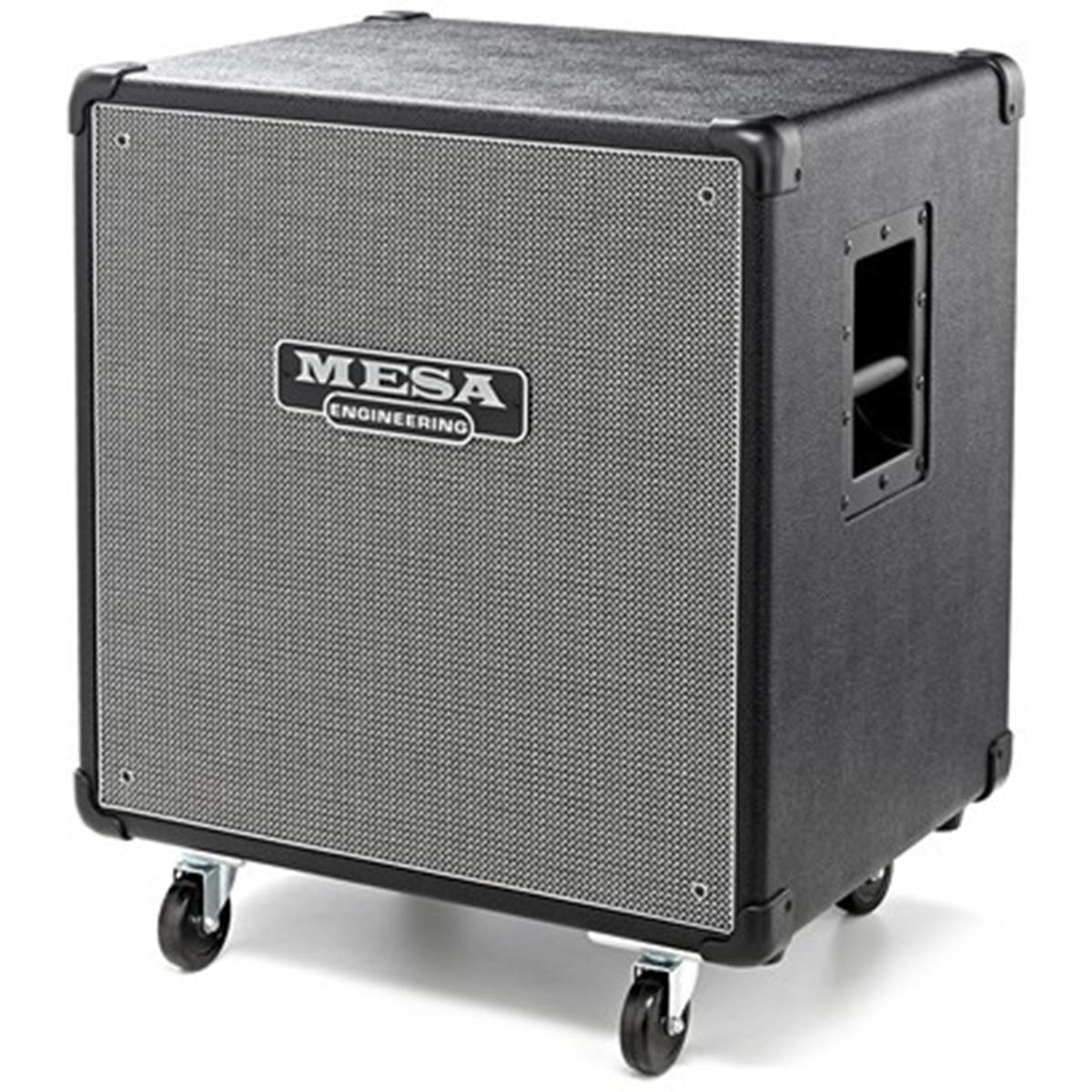 Mesa/Boogie Traditional PowerHouse 4x10 cab