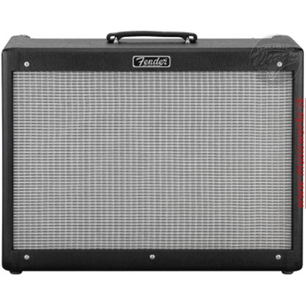 FENDER HOT ROD DELUXE III 3 - 2230206000