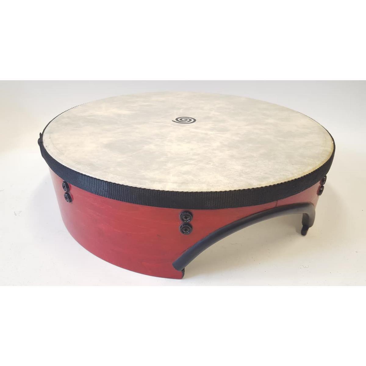REMO FRAME DRUM 12 - Batterie / Percussioni Percussioni - Varie