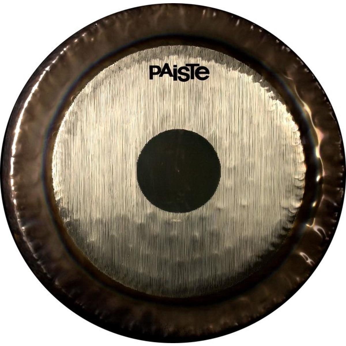 PAISTE GONG26 - Paiste Symphonic Gong 26 - Batterie / Percussioni Piatti - China e Altri