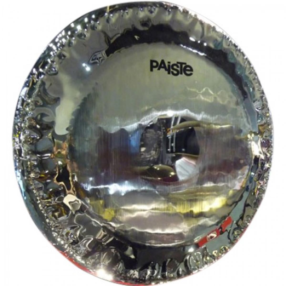 PAISTE GONGBR34 - Paiste Symphonic Brilliant Gong 34
