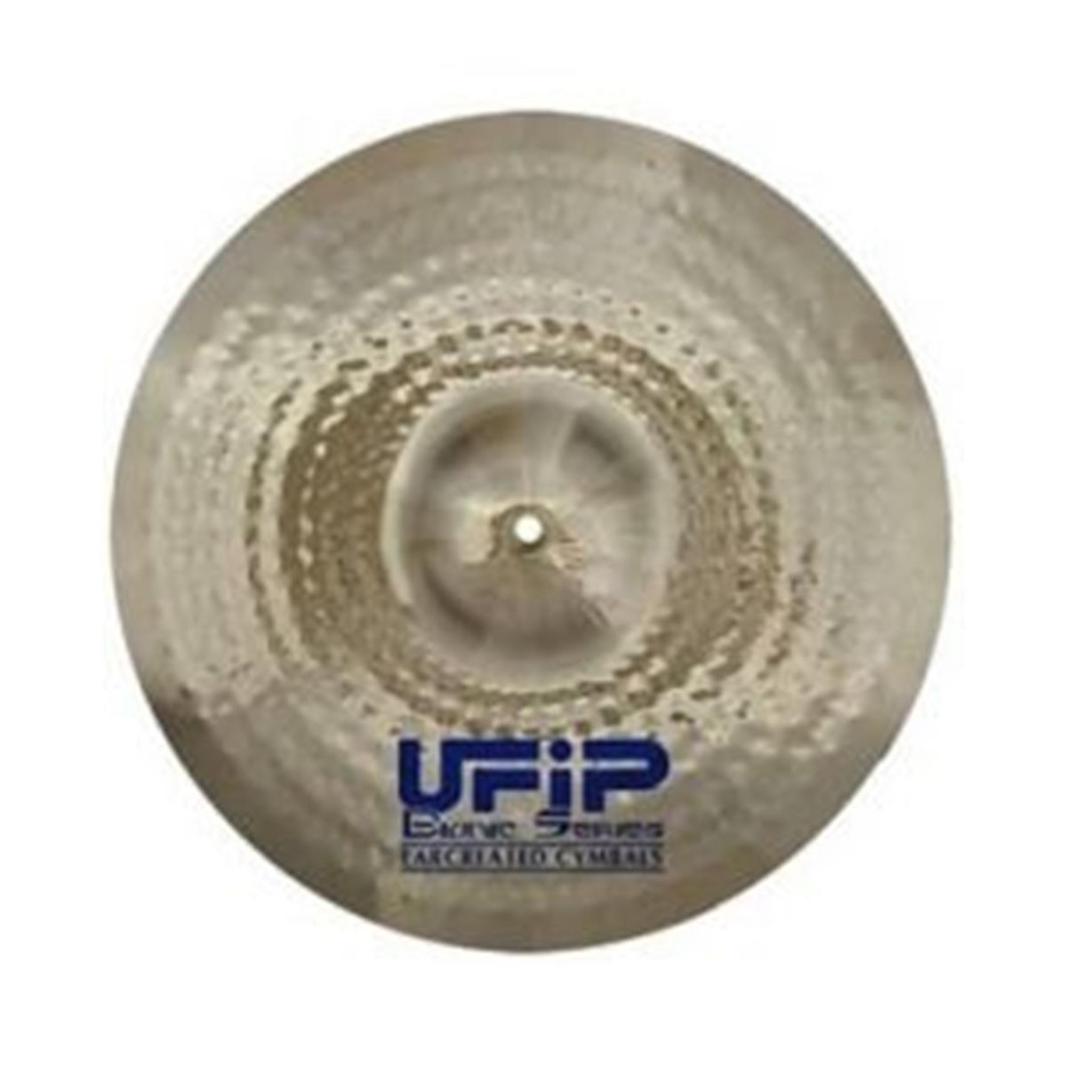 UFIP-BIONIC-CRASH-20-sku-6547