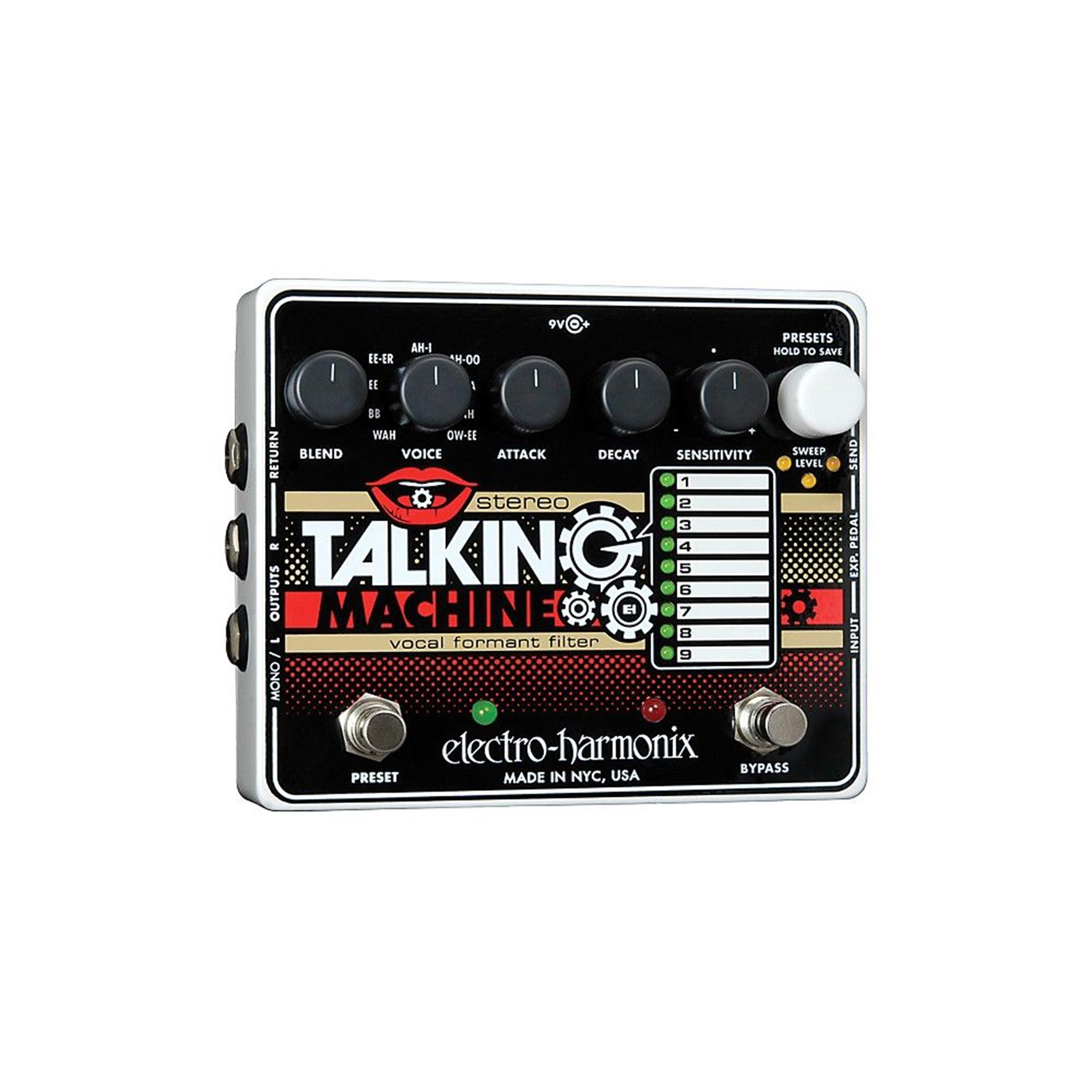 ELECTRO-HARMONIX-STEREO-TALKING-MACHINE-sku-6800