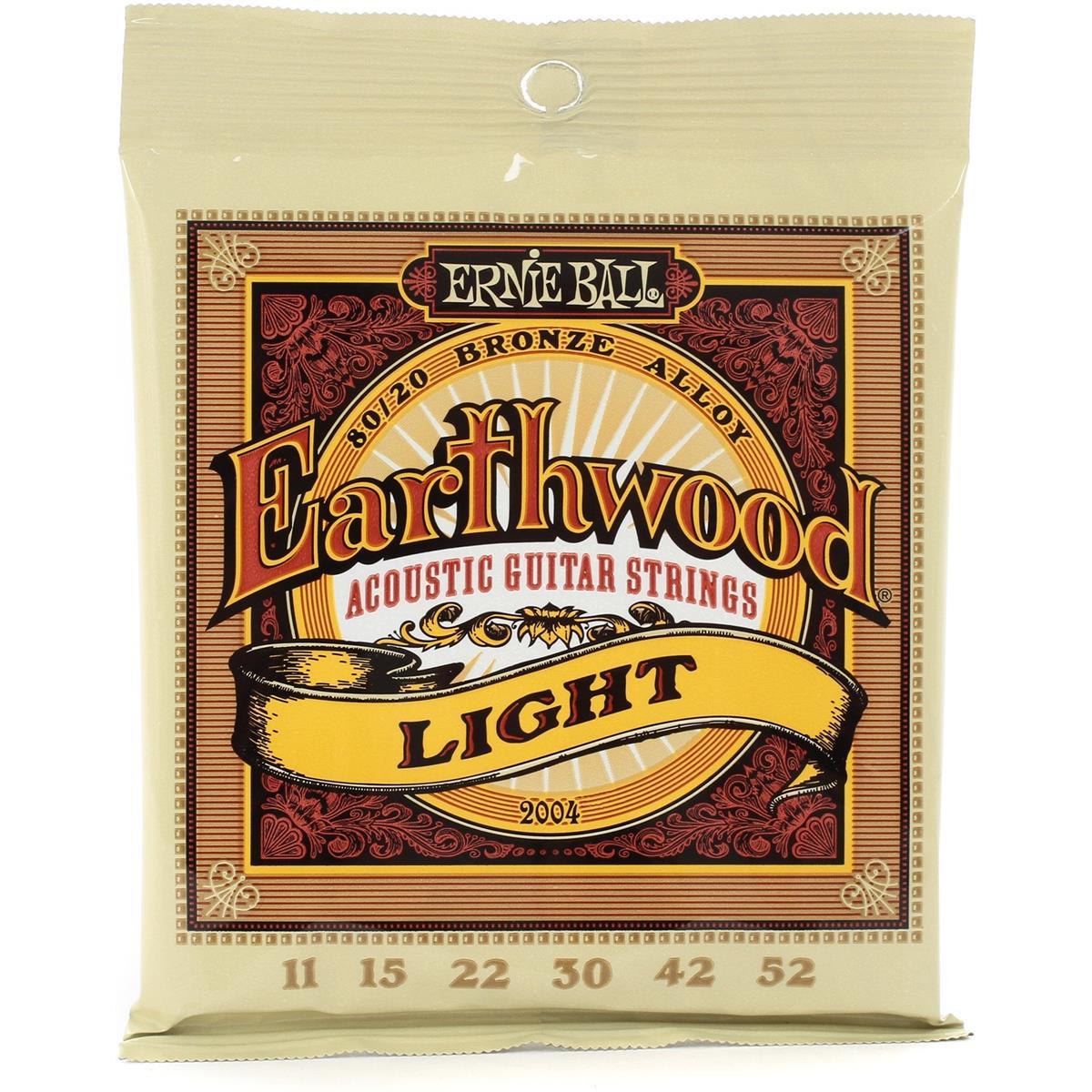 ERNIE-BALL-2004-CORDE-ACUSTICA-11-Earthwood-Light-sku-6823