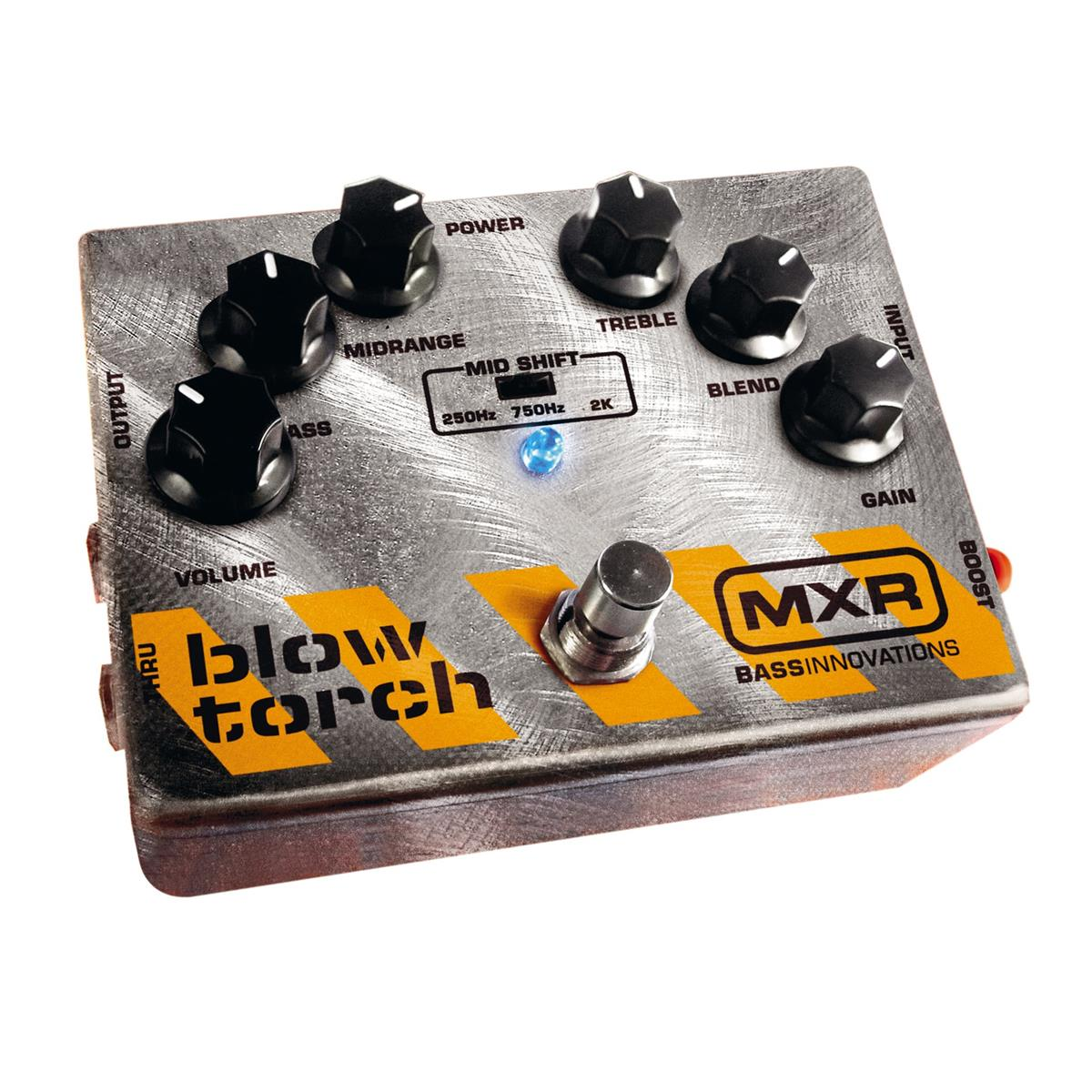 MXR-M-181-CUSTOM-AUDIO-BASS-BLOW-TORCH-sku-692