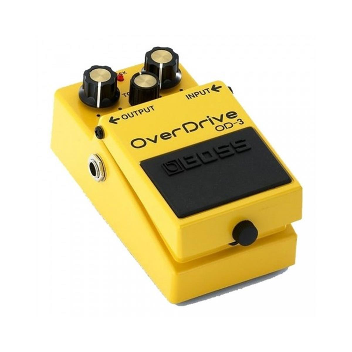 BOSS-OD-3-OVERDRIVE-sku-71