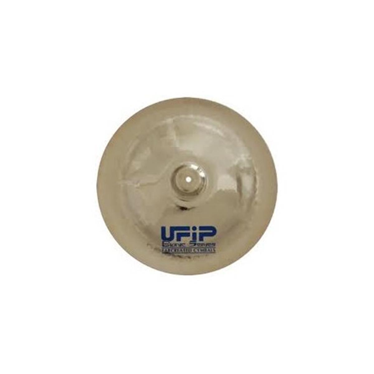UFIP BIONIC CHINA 19