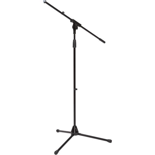 Samson MS45 - asta microfonica a giraffa