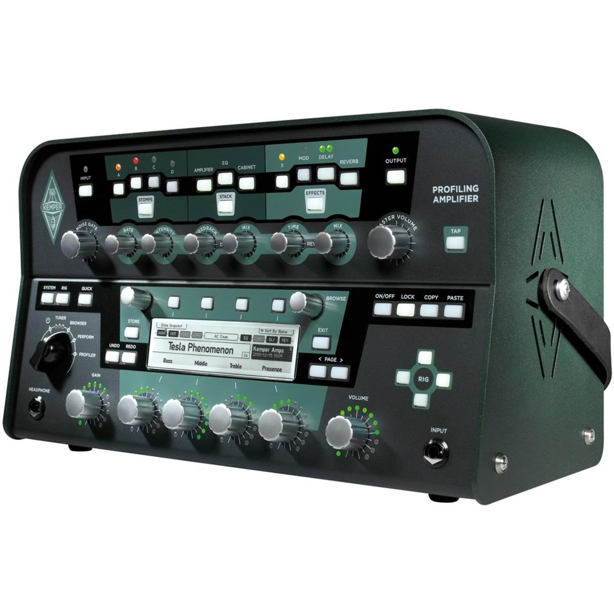 KEMPER-PROFILER-HEAD-BLACK-sku-8183