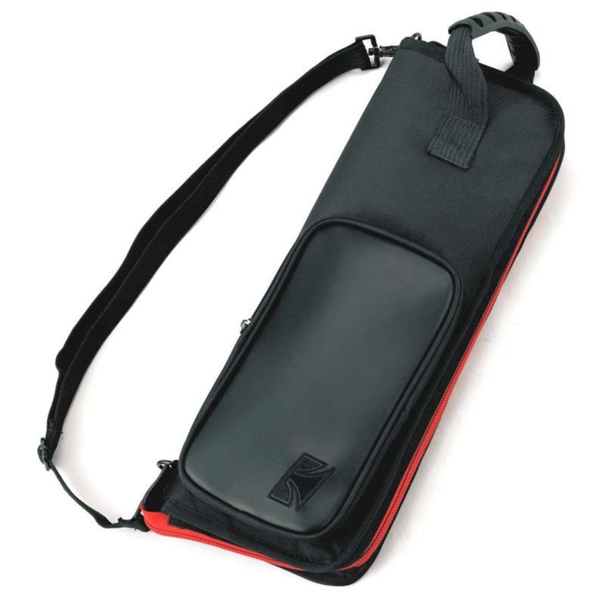 Tama PBS24 - borsa portabacchette Power Pad - Batterie / Percussioni Accessori - Custodie Per Batteria