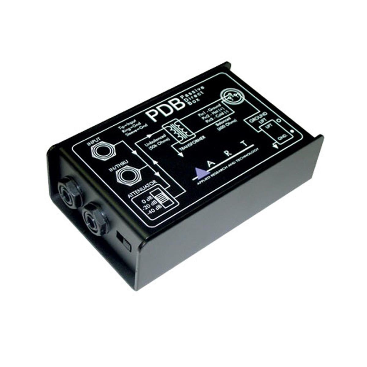 ART-PDB-DI-BOX-MONO-sku-859