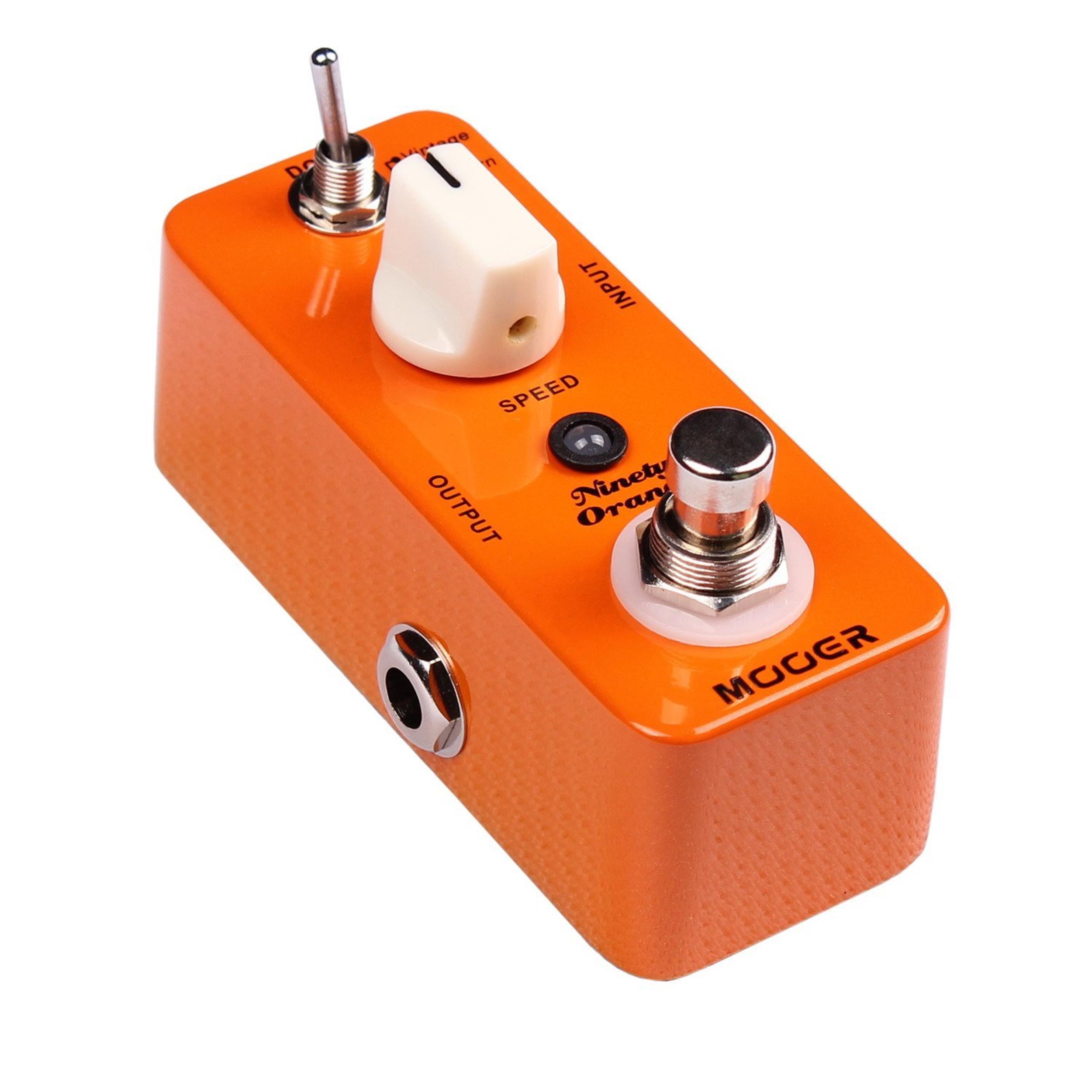 MOOER-Ninety-Orange-Phaser-Analogico-sku-8988