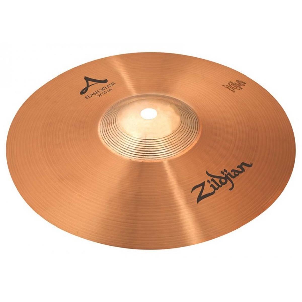 Zildjian-A-series-Avedis-10-A-Flash-Splash-cm-25-sku-9022056203178