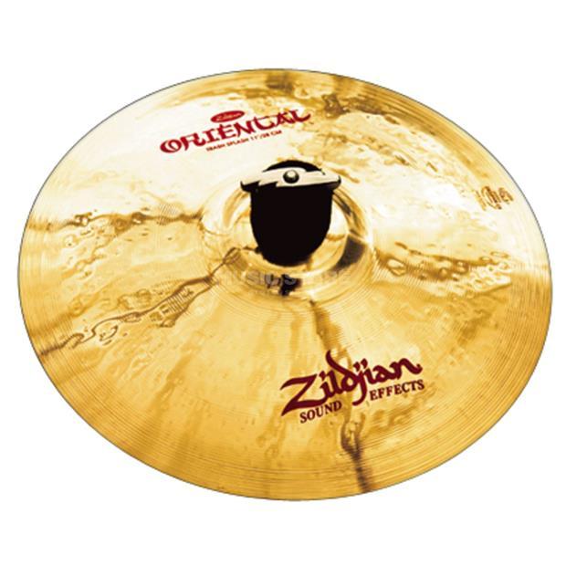 Zildjian-11-Oriental-Trash-Splash-cm-28-sku-9022056215001