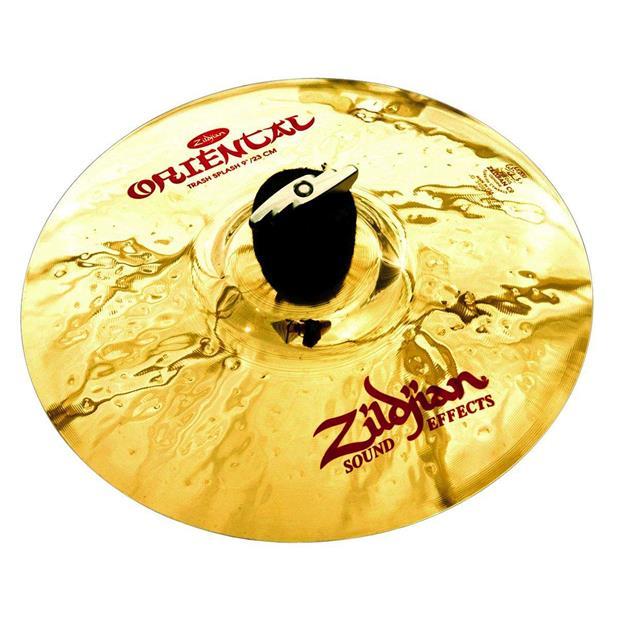 Zildjian-9-Oriental-Trash-Splash-cm-23-sku-9022056215014