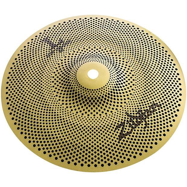 Zildjian-10-L80-Low-Volume-Splash-cm-25-sku-9022056216004