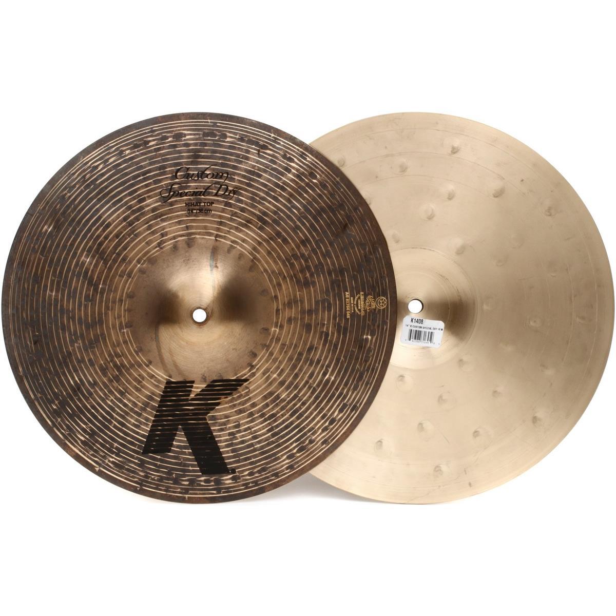 Zildjian-14-K-Custom-Special-Dry-Hi-hat-cm-36-sku-9022057213071