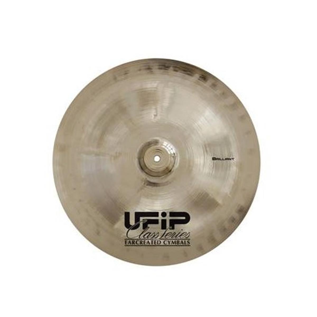 UFIP-CLASS-16-FAST-CHINA-BRILLIANT-sku-9378