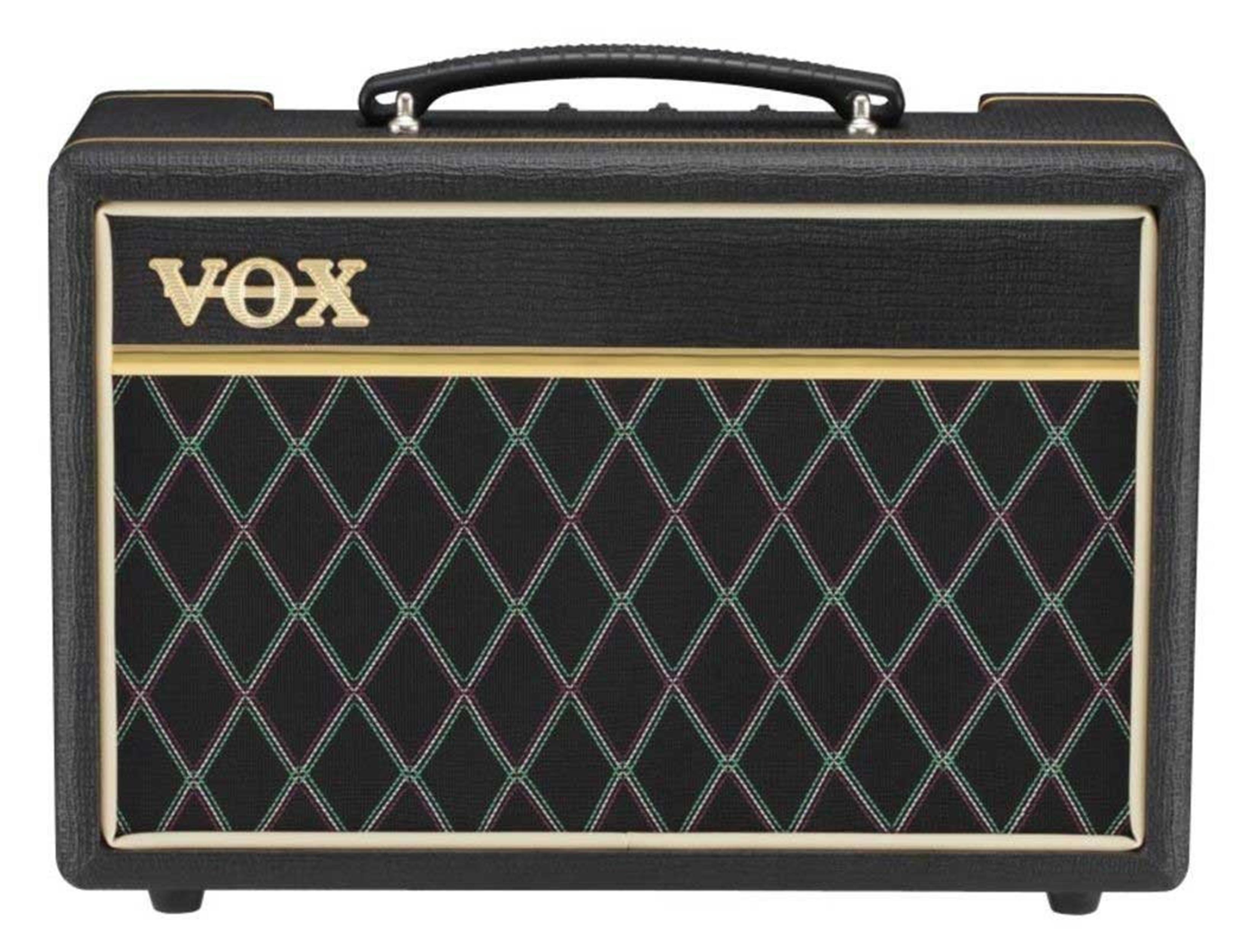 VOX PATHFINDER 10 B BASS