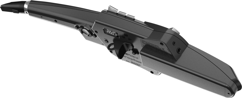 ROLAND AE-10G