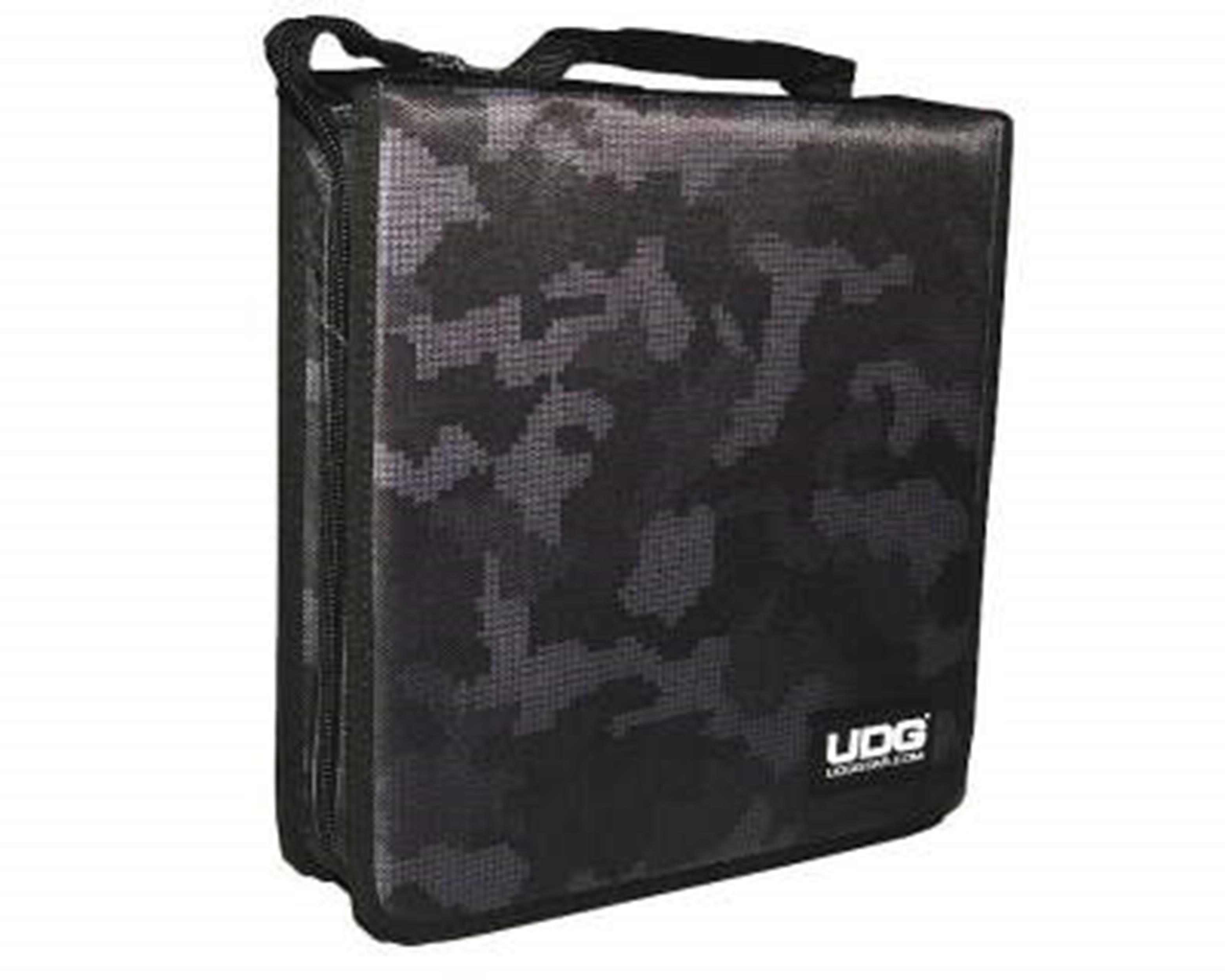 UDG-CD-WALLET-128-CAMO-sku-10277