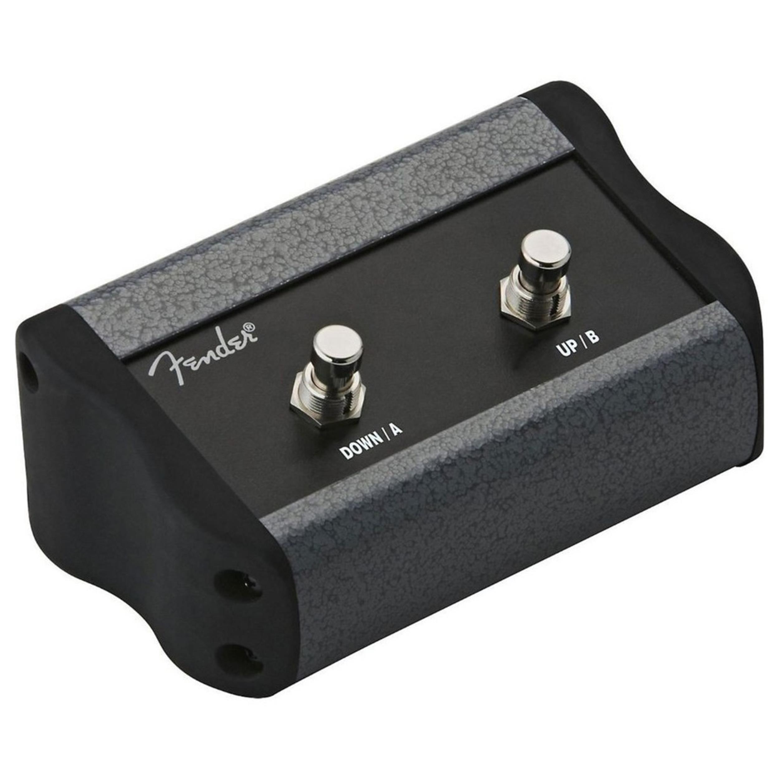 FENDER 2 BUTTON  FOOTSWITCH MUSTANG AMP - 0080997000