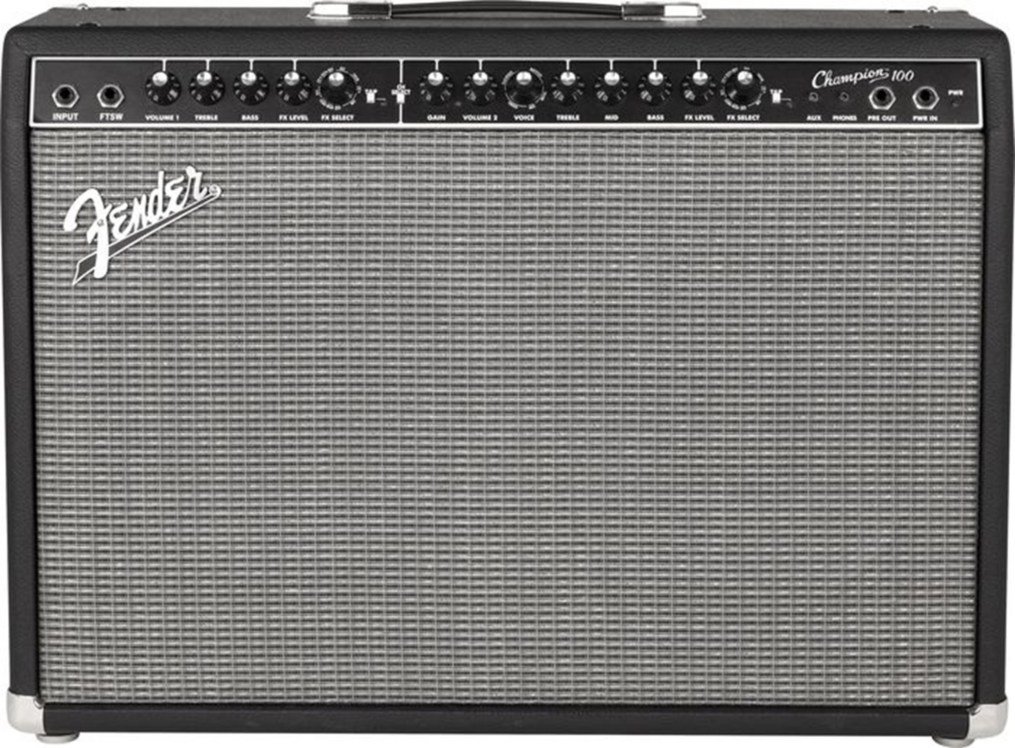 FENDER-CHAMPION-100-2330406900-sku-10525