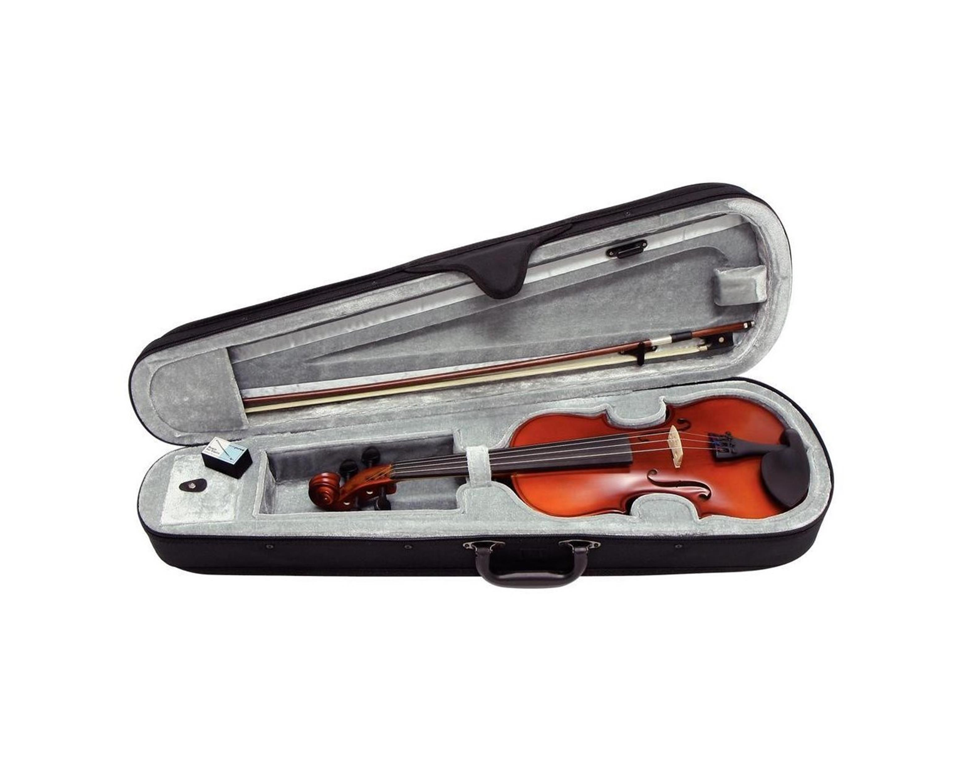 GEWA-SET-VIOLINO-PURE-3-4-sku-10629