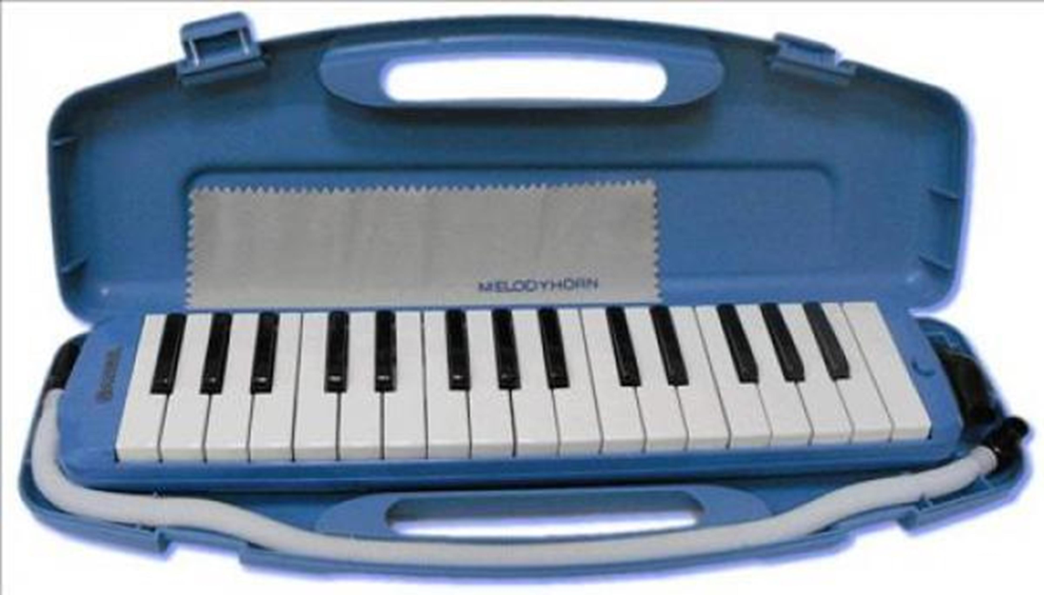 ANGEL-AM-32K3-MELODICA-DIDATTICA-sku-10690