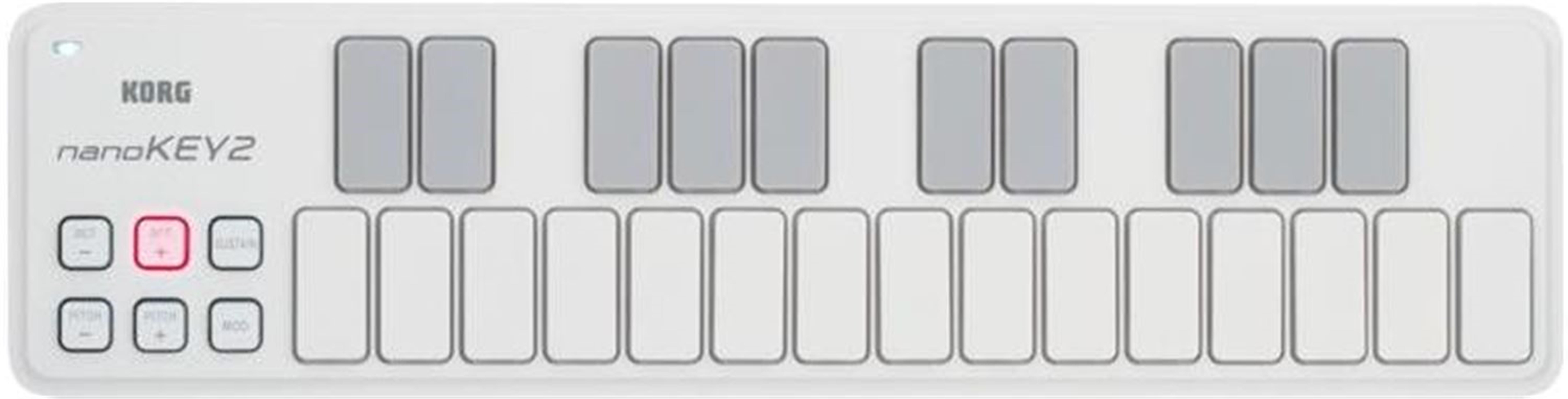 KORG-nano-KEY-2-WH-sku-10906