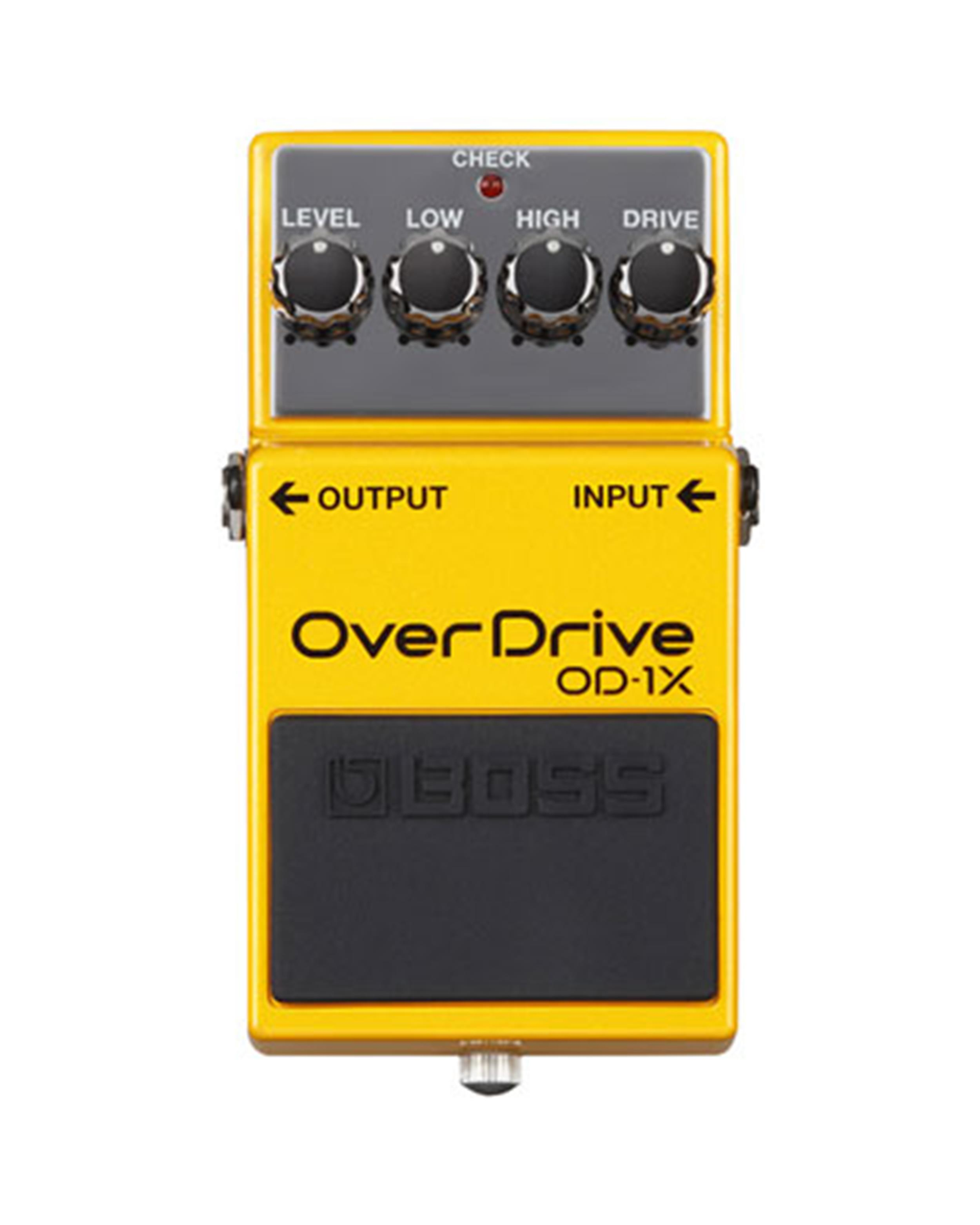 BOSS-OD-1-X-OVERDRIVE-sku-11447