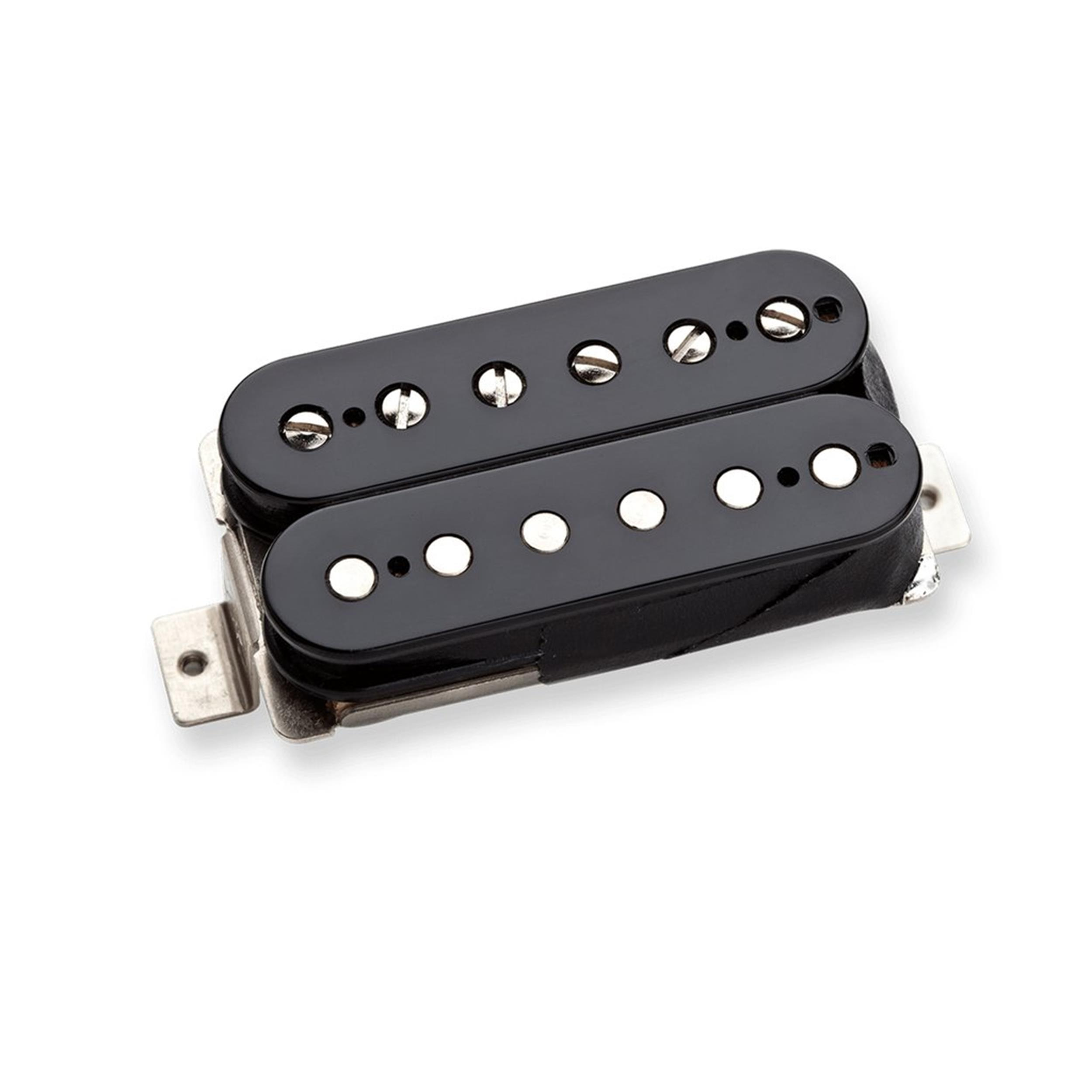SEYMOUR-DUNCAN SH 1 B 59 MODEL BLACK BRIDGE 11101-05-B