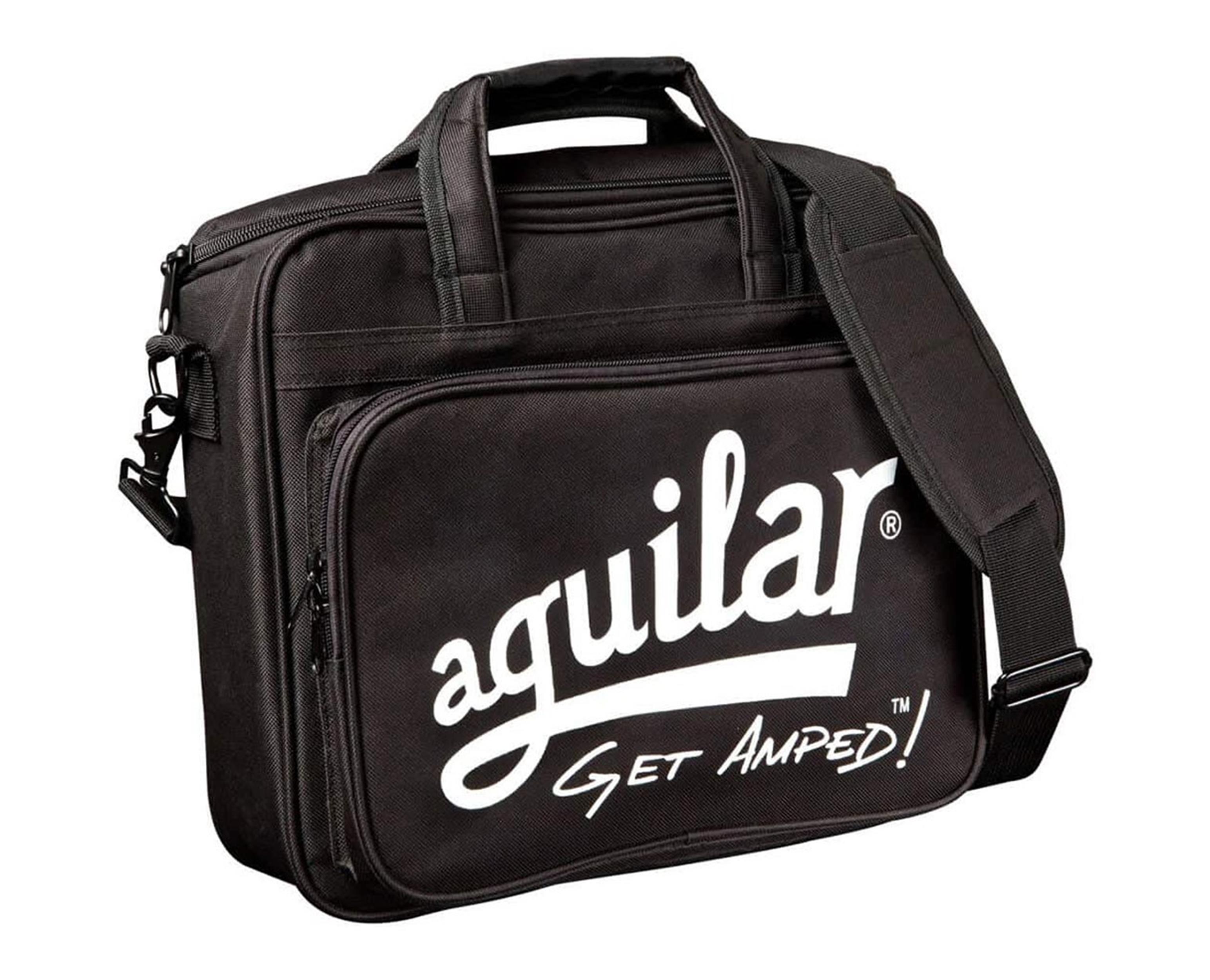Aguilar-Carry-Bag-AG-700-Tone-Hammer-700-sku-11800131