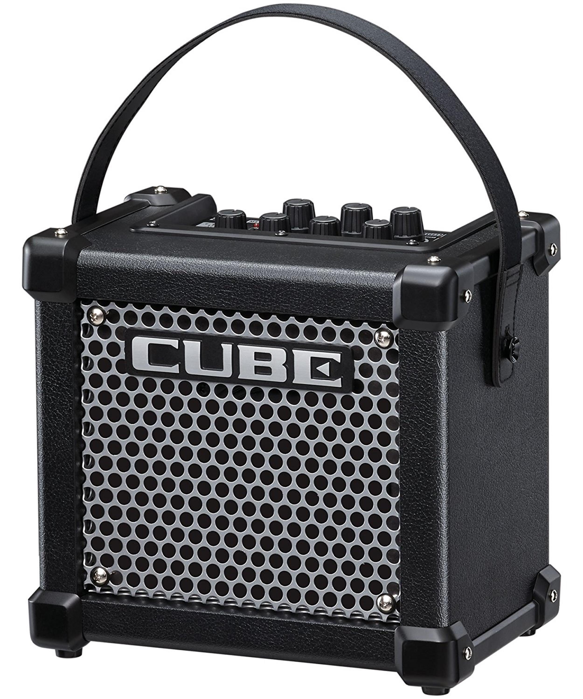 ROLAND-MCUBE-MICRO-CUBE-GX-BLACK-sku-13662