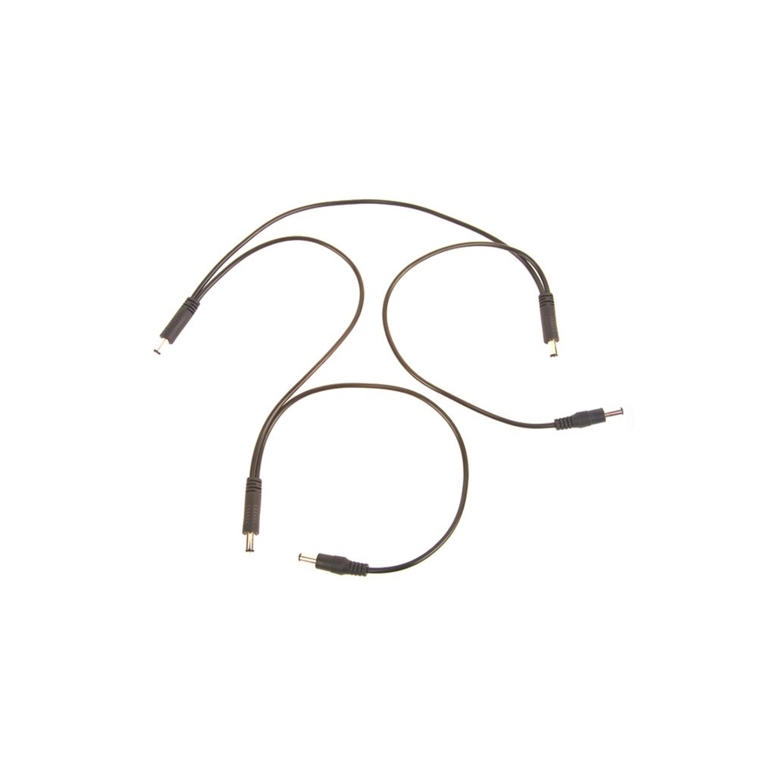 STRYMON MULTI-PLUG DAISY CHAIN CABLE