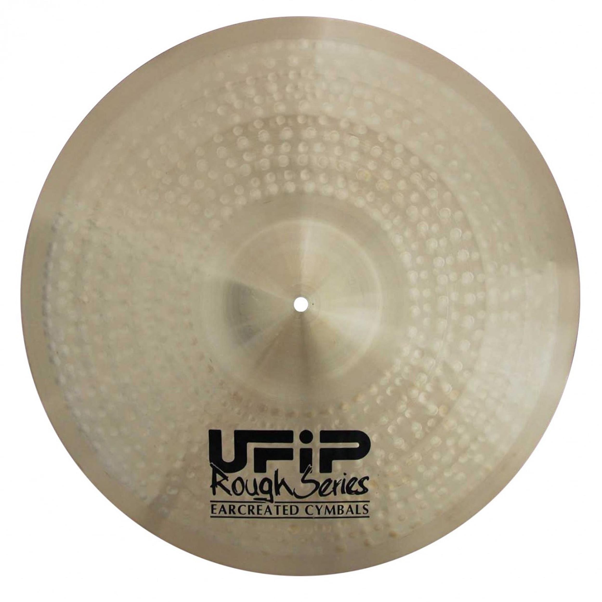 UFIP-ROUGH-CRASH-16-sku-1757