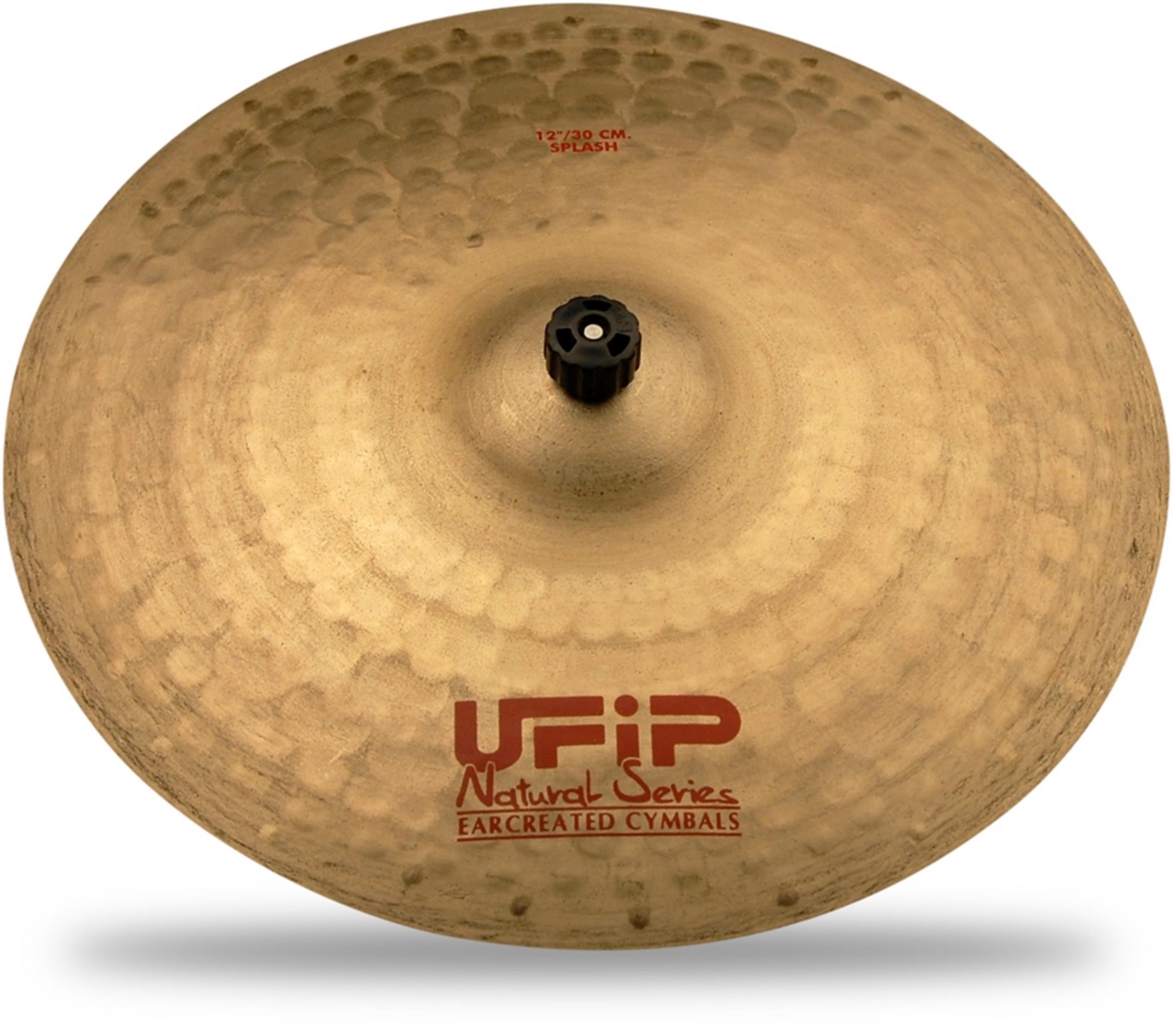 UFIP-NS-12-Natural-Series-12-Splash-sku-18061