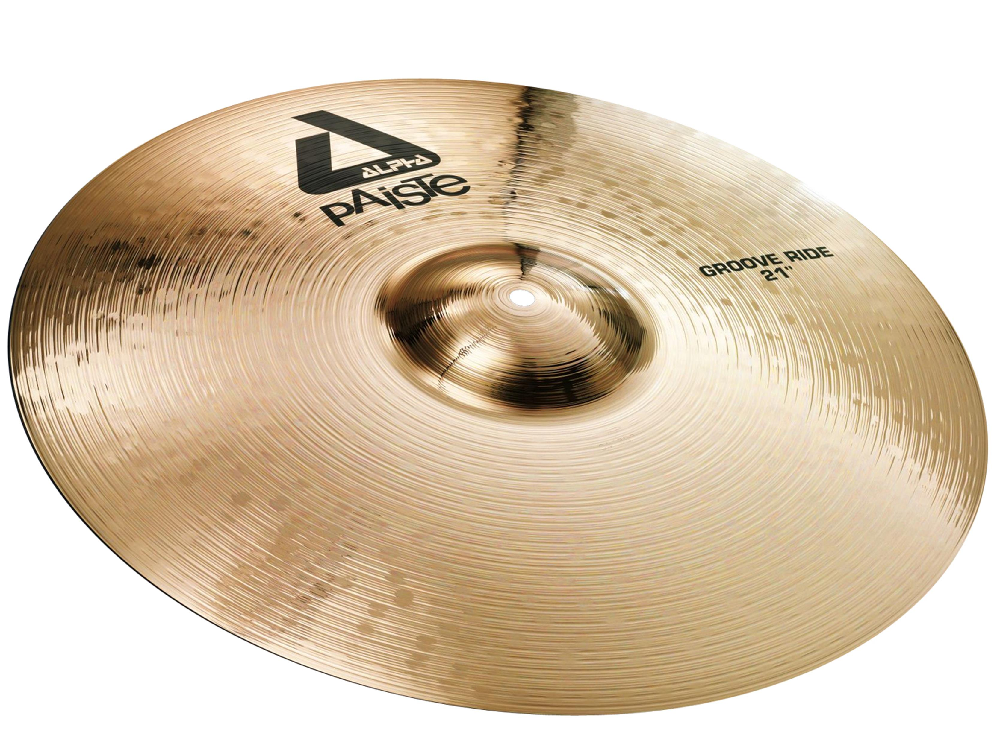 PAISTE-ALPHA-GROOVE-RIDE-22-sku-185