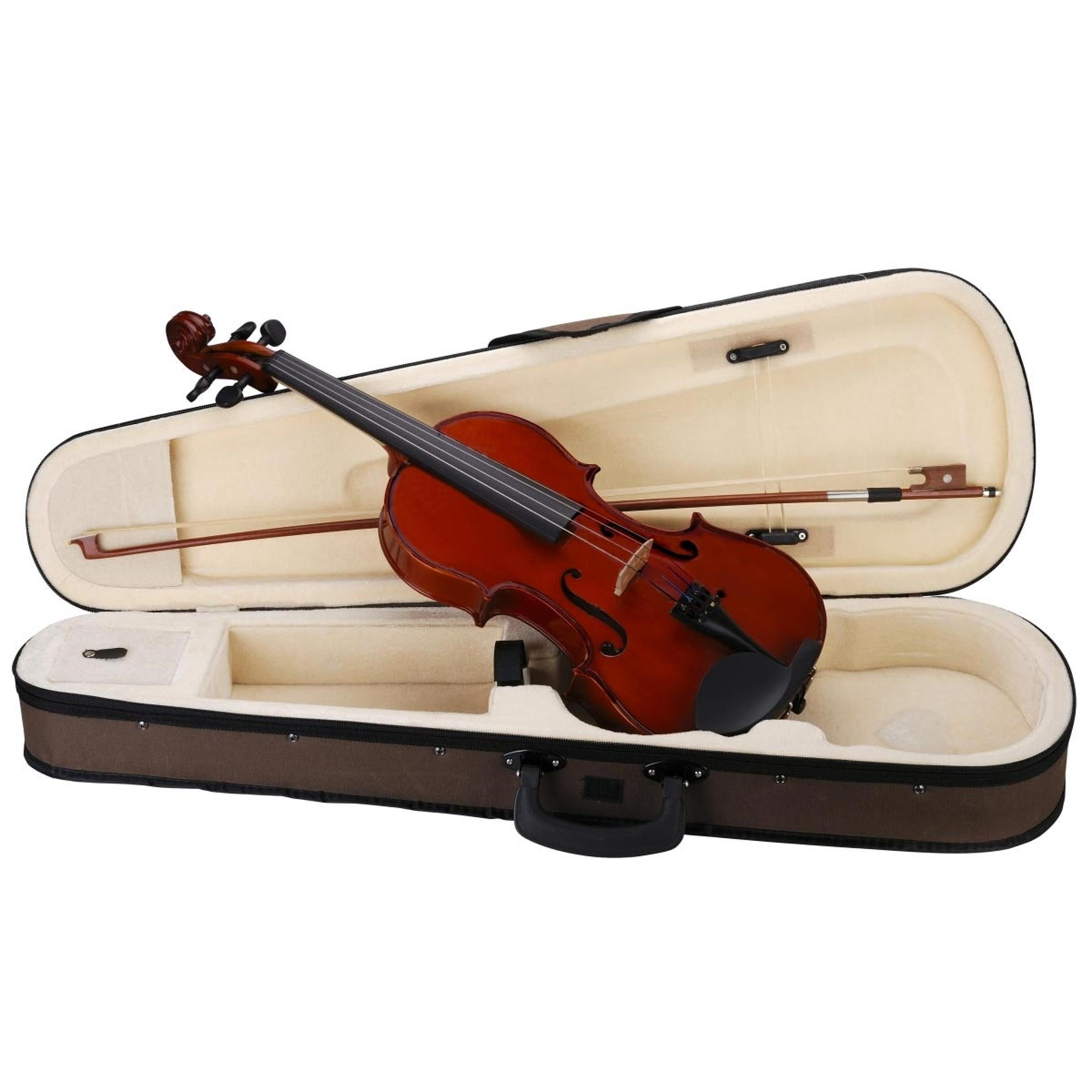 SOUNDSATION-VSVI-44-Violino-4-4-Virtuoso-Student-completo-di-astuccio-e-archetto-sku-18563